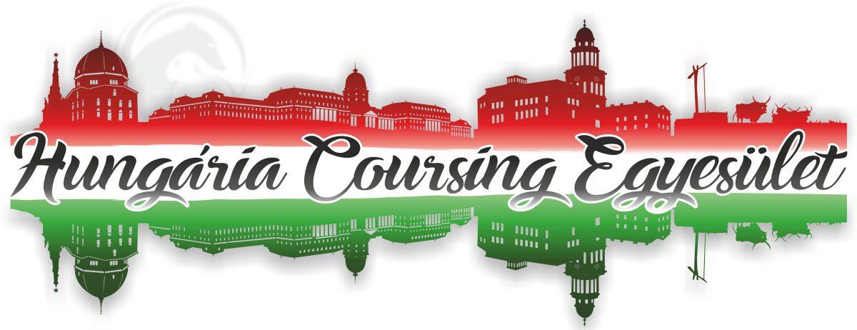 Hungária Coursing Egyesület